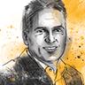Thomas Külpp verantwortet die IT-Migration bei Opel