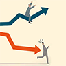 Firmenwerte: KMU-Multiples