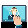 BRL Webinare Unternehmensnachfolge