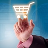 Kartellamt gibt Onlinehändlern Vorlage für Klagen gegen Markenhersteller.