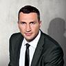 Wie Wladimir Klitschko Probleme ausknockt