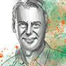 WERO-Geschäftsführer Wolfram Michallik